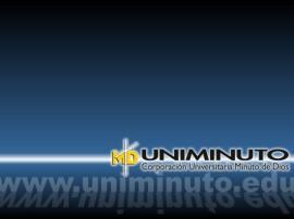 fondo_uniminuto_3